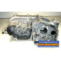 Apache RLX 320/400 Crankcase Left and Right