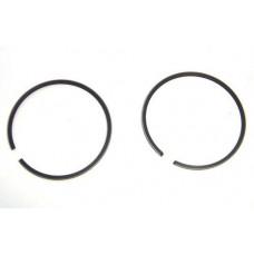 Apache RLX 50 piston rings