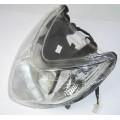 Apache RLX 200/320/400/450 Headlight Assembly